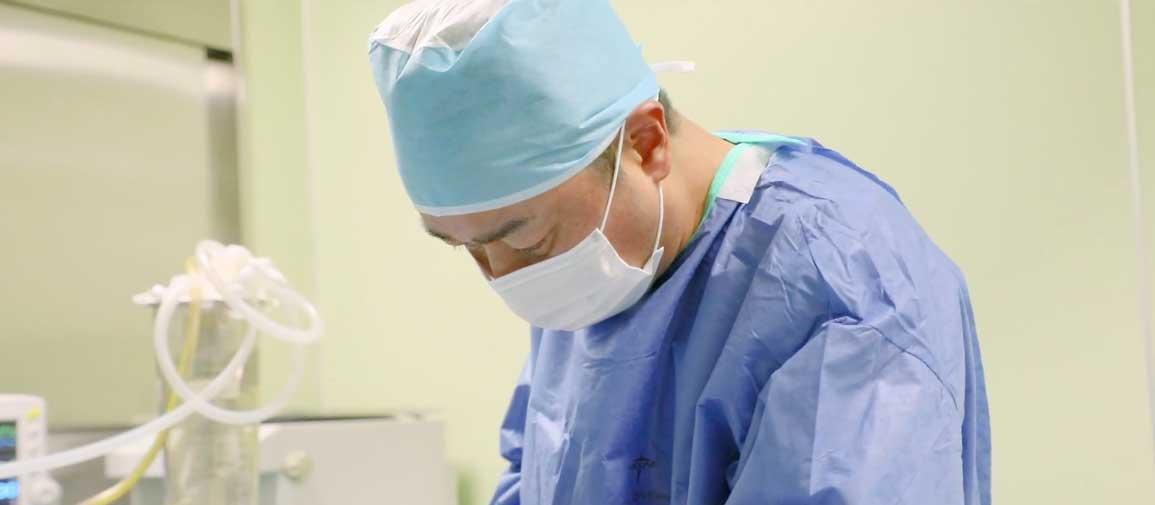豊胸手術の前に知っておくべきこと~失敗治療のエキスパートDrを直撃!~の画像1枚目